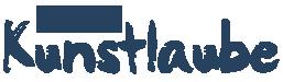 Atelier Kunstlaube Logo