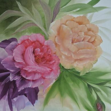 Jenkins Art 2